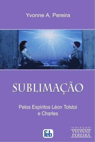 9788573283501: Sublimação (Portuguese Edition)