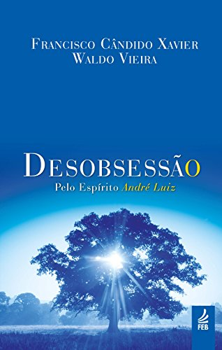 9788573285284: Desobsessão (Em Portuguese do Brasil)