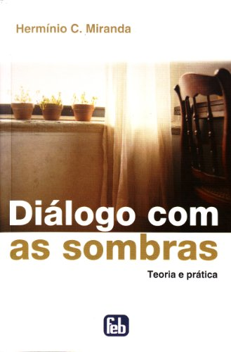 9788573286113: Diálogo com as Sombras (Portuguese Edition)