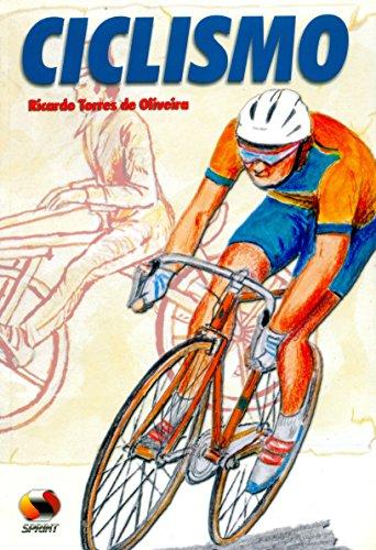 9788573321418: Ciclismo
