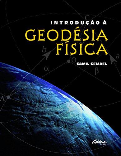 9788573350296: Introducao a Geodesia Fisica