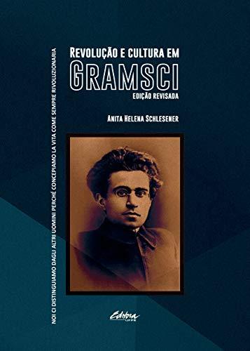 9788573350708: Revolucao e Cultura em Gramsci