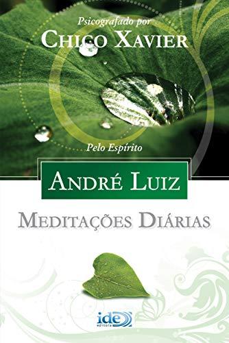 9788573414400: Meditações Diárias (Em Portuguese do Brasil)