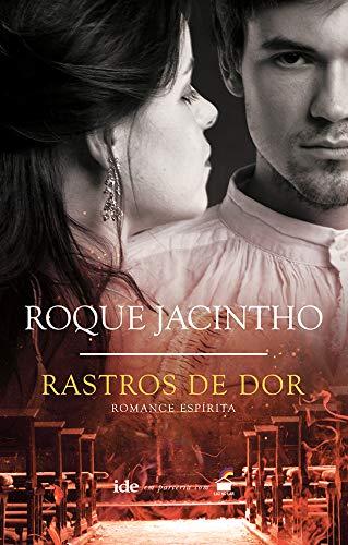 9788573416879: Rastros de Dor (Em Portuguese do Brasil)