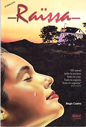 Raissa, 3rd Edicion: Castro, Regis and