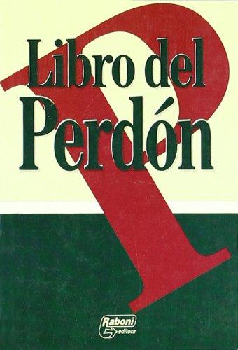 Libro del Perdon: Regis Castro, Maisa Castro