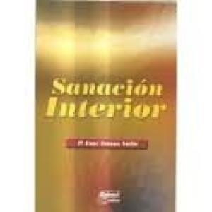 9788573451955: Sanacion Interior