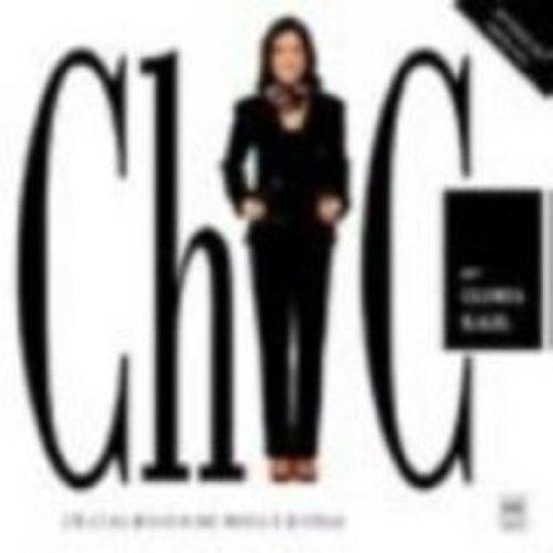 Chic Mulher Um Guia Basico De Moda: Gloria Kalil