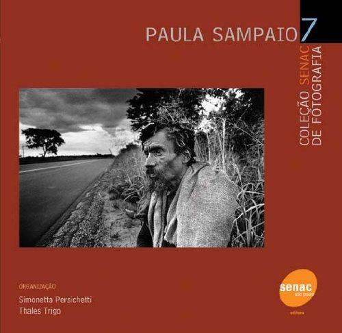 9788573594294: Paula Sampaio (Em Portuguese do Brasil)