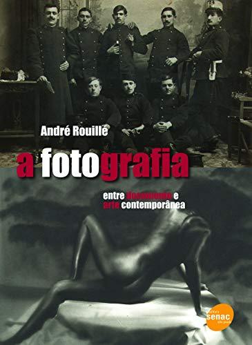 9788573598766: A Fotografia (Em Portuguese do Brasil)