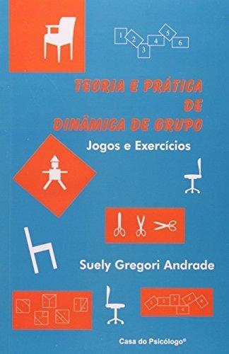 Autoridade Espiritual: n/a