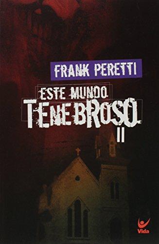 9788573673678: Este Mundo Tenebroso - Volume 2 (Em Portuguese do Brasil)