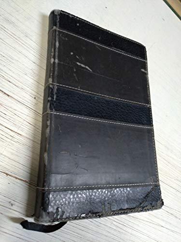 BÃblia Sagrada: Dicionário, Atlas BÃblico, Ajudas