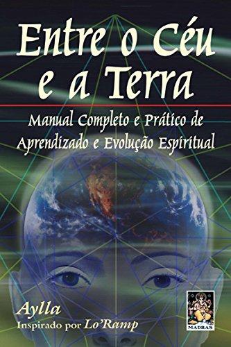 9788573744781: Entre O Ceu E A Terra (Em Portuguese do Brasil)