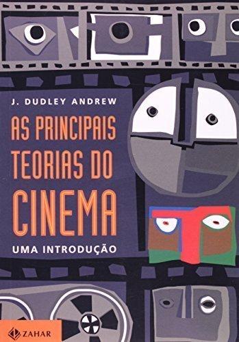 9788573745634: Caminhos Para Meditacao (Em Portuguese do Brasil)