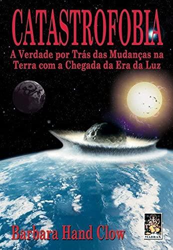 9788573747263: Catastrofobia (Em Portuguese do Brasil)