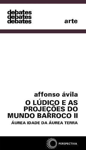 9788573840179: Lygia Pape (Palavra do artista) (Portuguese Edition)