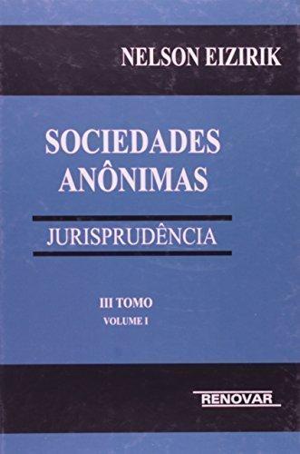 9788573881455: Nos os mortos: Melancolia e neo-barroco (Portuguese Edition)