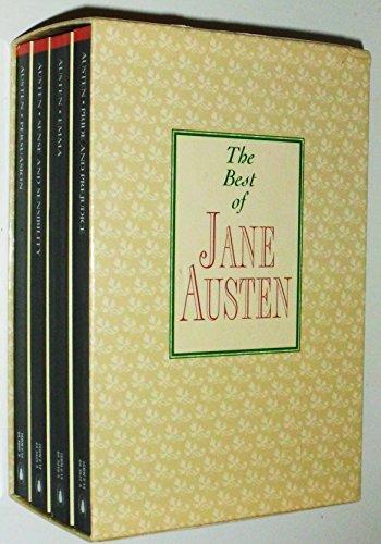 Orgulho e Preconceito.: Austen, Jane (Trad.: