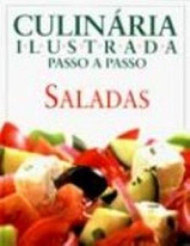 9788574021133: Saladas