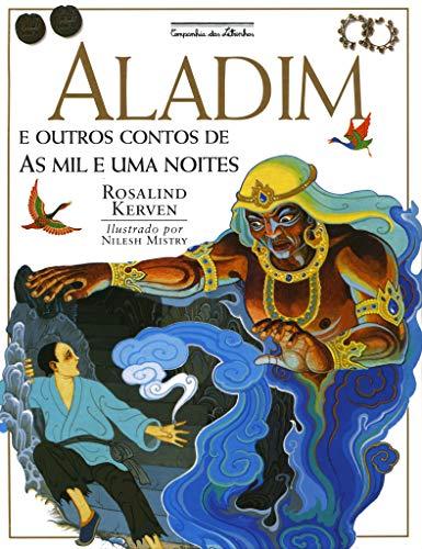 Aladim: e Outros Contos de as Mil