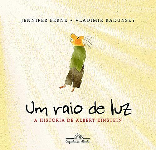 9788574066653: Um Raio de Luz (Em Portuguese do Brasil)