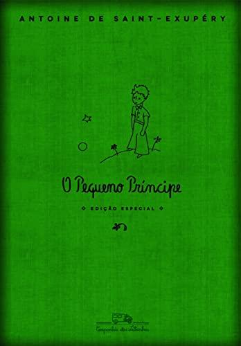9788574066776: O Pequeno Príncipe (Em Portuguese do Brasil)