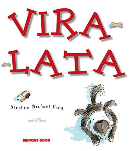 9788574121369: Vira-Lata (Em Portuguese do Brasil)