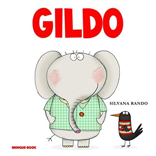 9788574123202: Gildo (Em Portuguese do Brasil)