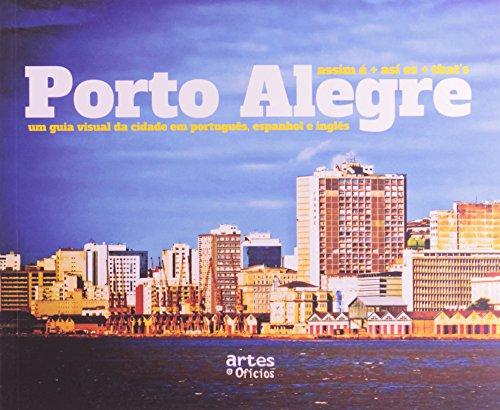 Assim e + Asi Es + That?s: Luis Fernando Oliveira