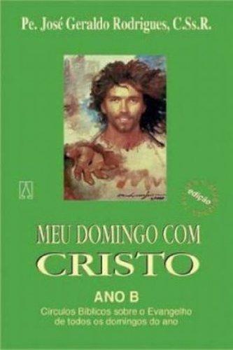 Hugonianas : poesias de Victor Hugo traduzidas: Teixeira, Múcio