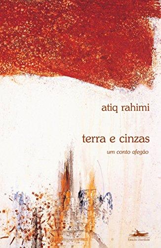 9788574480534: TERRA E CINZAS