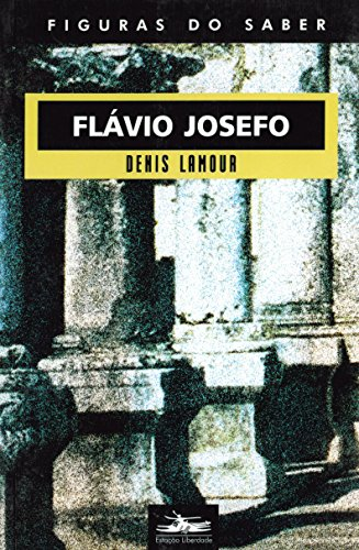 9788574481128: JOSEFO, FLAVIO