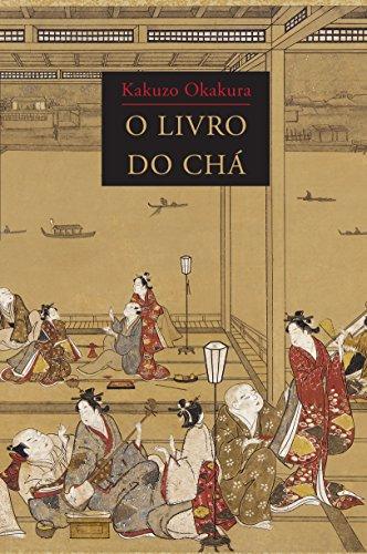 9788574481401: Livro do Ch‡, O
