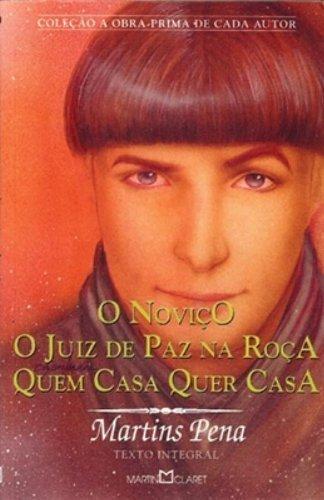 9788574582313: Cabelo. Cuidados Basicos, Tecnicas De Corte, Coloração E Embelezamento. Cuidados Basic (Em Portuguese do Brasil)