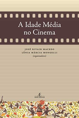 9788574804217: A Idade Media No Cinema (Em Portuguese do Brasil)