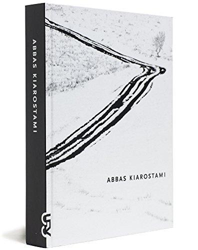Abbas Kiarostami: Youssef Abbas Kiarostami