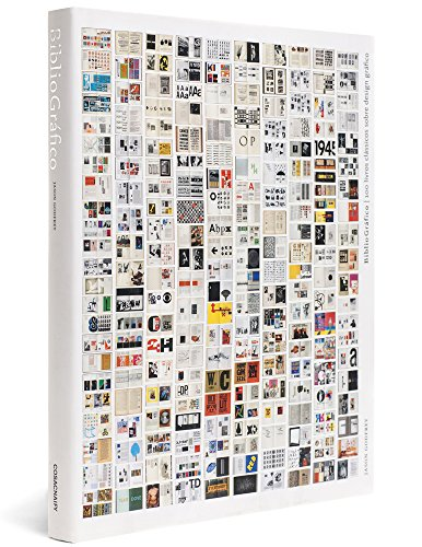 9788575038000: Bibliografico: 100 Livros Classicos Sobre Design G (Em Portugues do Brasil)