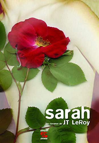 Sarah: Leroy, JT