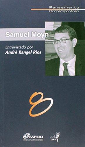 9788575113028: Samuel Moyn
