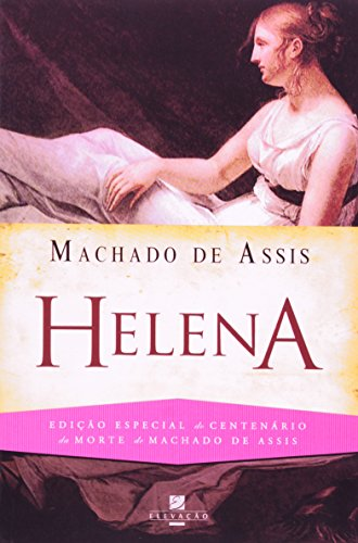 9788575131008: Helena by Machado de Assis
