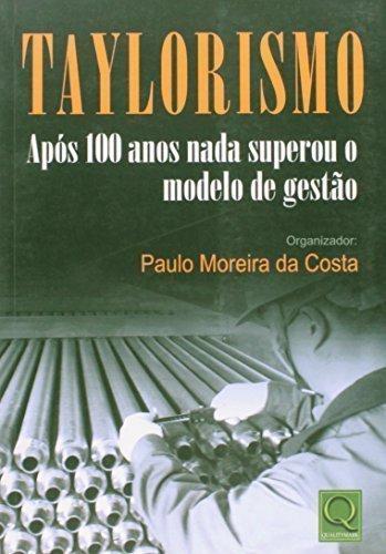 9788575250303: Historia Do Pensamento Juridico (Em Portuguese do Brasil)