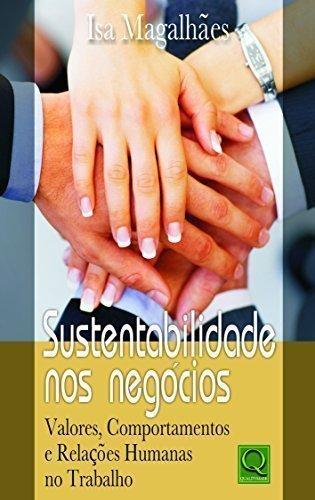 9788575250518: Nocoes Fundamentais De Direito (Em Portuguese do Brasil)