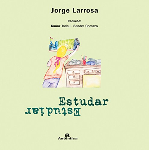 9788575260951: Estudar (Em Portuguese do Brasil)