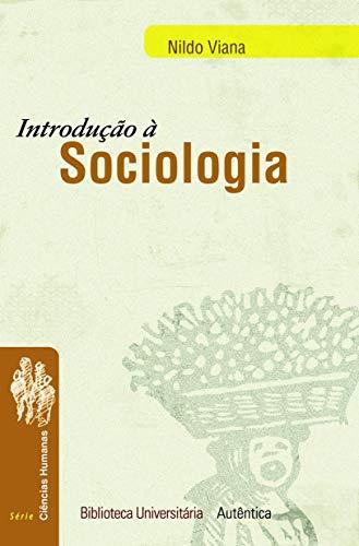 9788575261873: Introdução à Sociologia (Em Portuguese do Brasil)