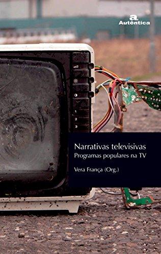 9788575262122: Narrativas Televisivas - Volume 2 (Em Portuguese do Brasil)