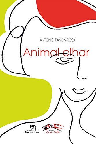 9788575311721: Animal Olhar
