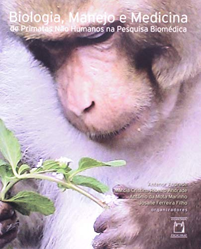 9788575411919: Biologia, Manejo e Medicina