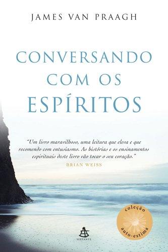 9788575422342: CONVERSANDO COM OS ESPIRITOS