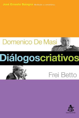 9788575423554: Dialogos Criativos (Em Portugues do Brasil)